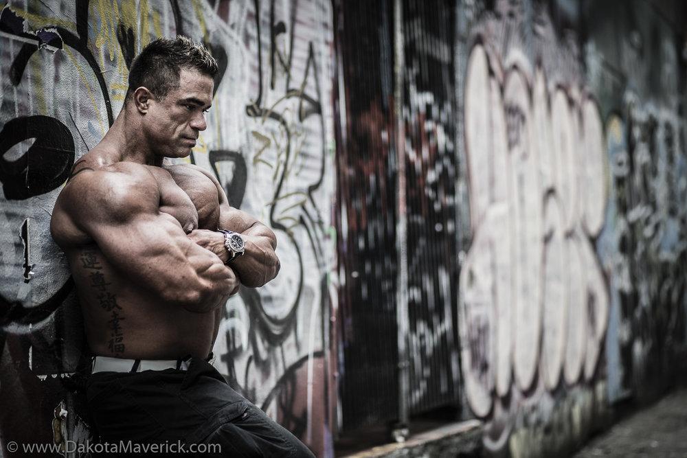 Vancouver Fitness Photographer - Paulo The Freak Almeida-28.jpg