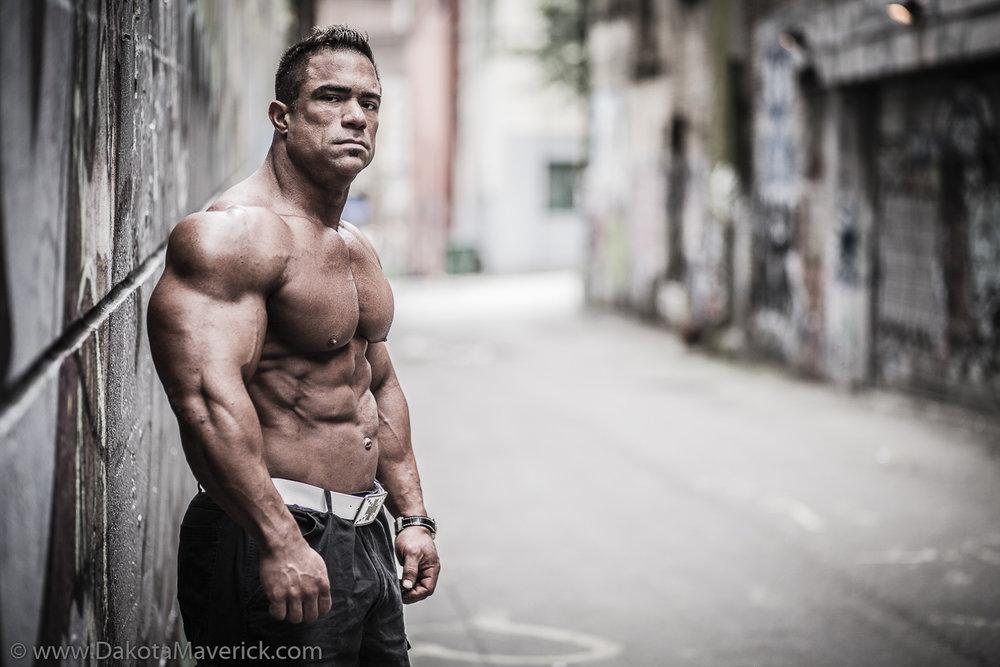 Vancouver Fitness Photographer - Paulo The Freak Almeida-31.jpg