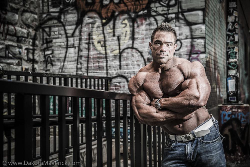 Vancouver Fitness Photographer - Paulo The Freak Almeida-32.jpg