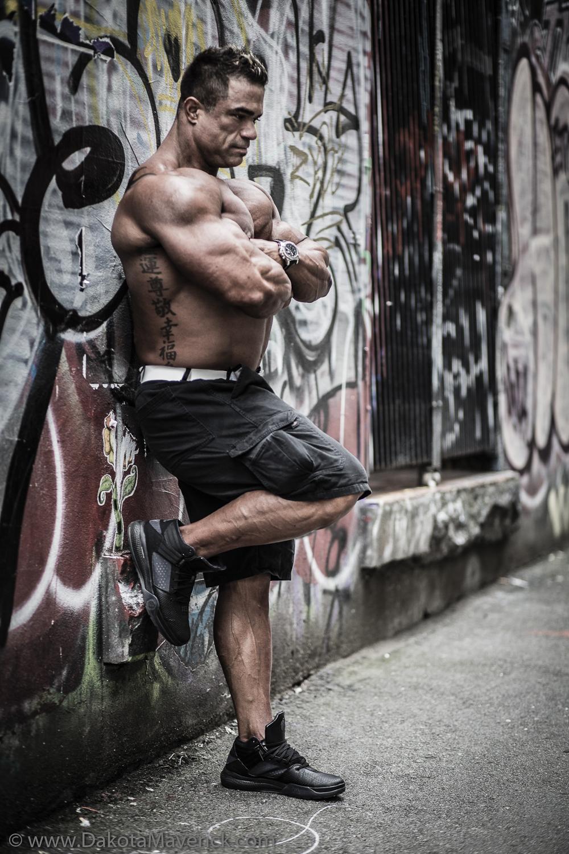 Vancouver Fitness Photographer - Paulo The Freak Almeida-27.jpg