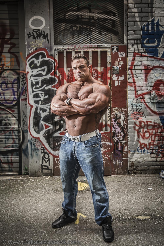 Vancouver Fitness Photographer - Paulo The Freak Almeida-29.jpg