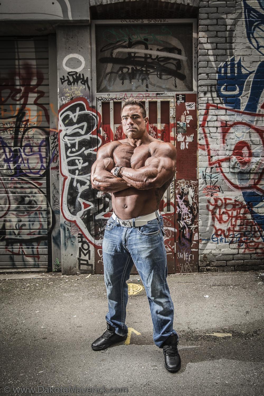 Vancouver Fitness Photographer - Paulo The Freak Almeida-30.jpg