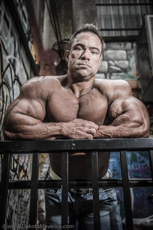 Vancouver Fitness Photographer - Paulo The Freak Almeida-34.jpg