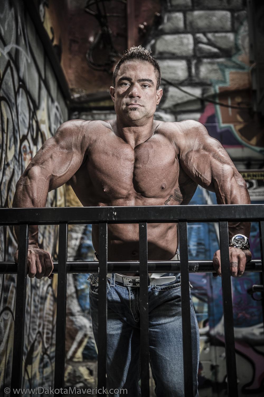 Vancouver Fitness Photographer - Paulo The Freak Almeida-35.jpg