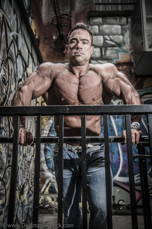 Vancouver Fitness Photographer - Paulo The Freak Almeida-36.jpg