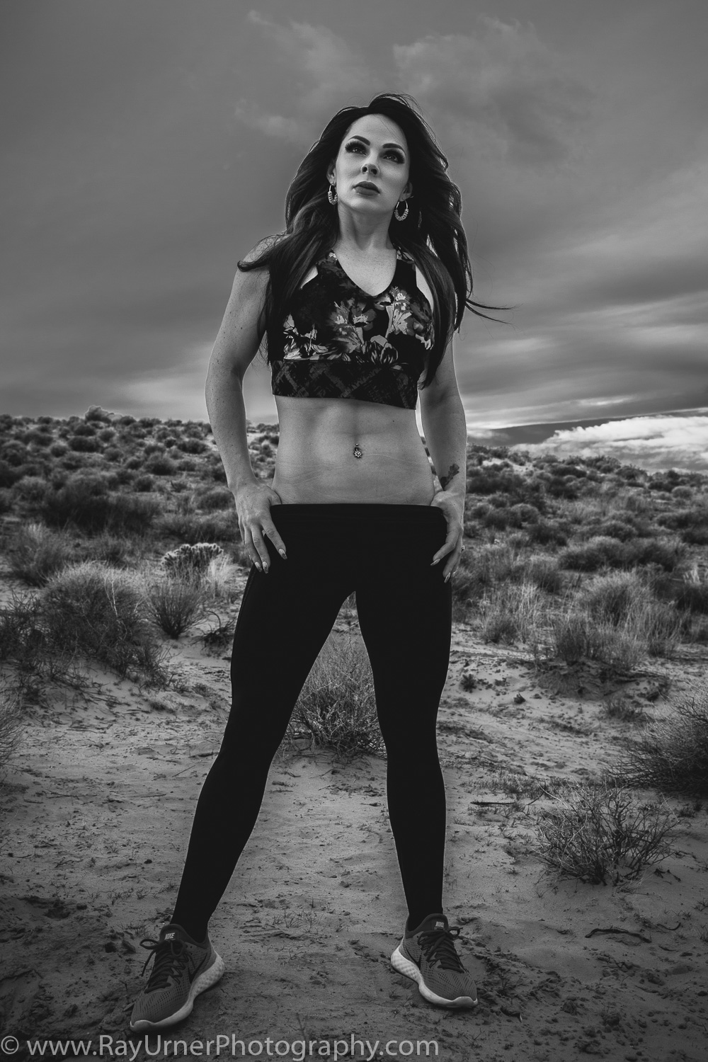 Mandy - Valley of Fire (2 of 24).jpg