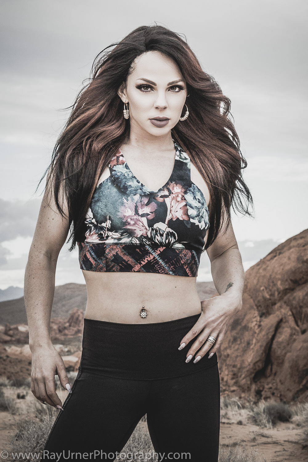 Mandy - Valley of Fire (1 of 24).jpg