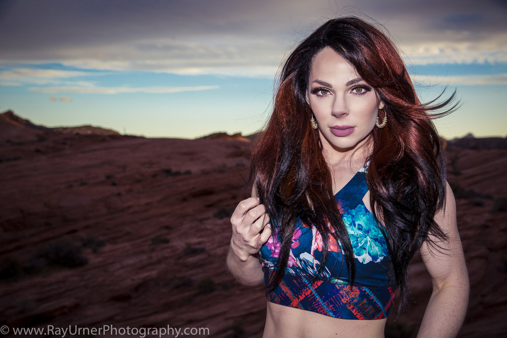 Mandy - Valley of Fire (10 of 24).jpg