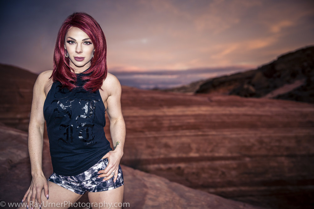 Mandy - Valley of Fire (18 of 24).jpg