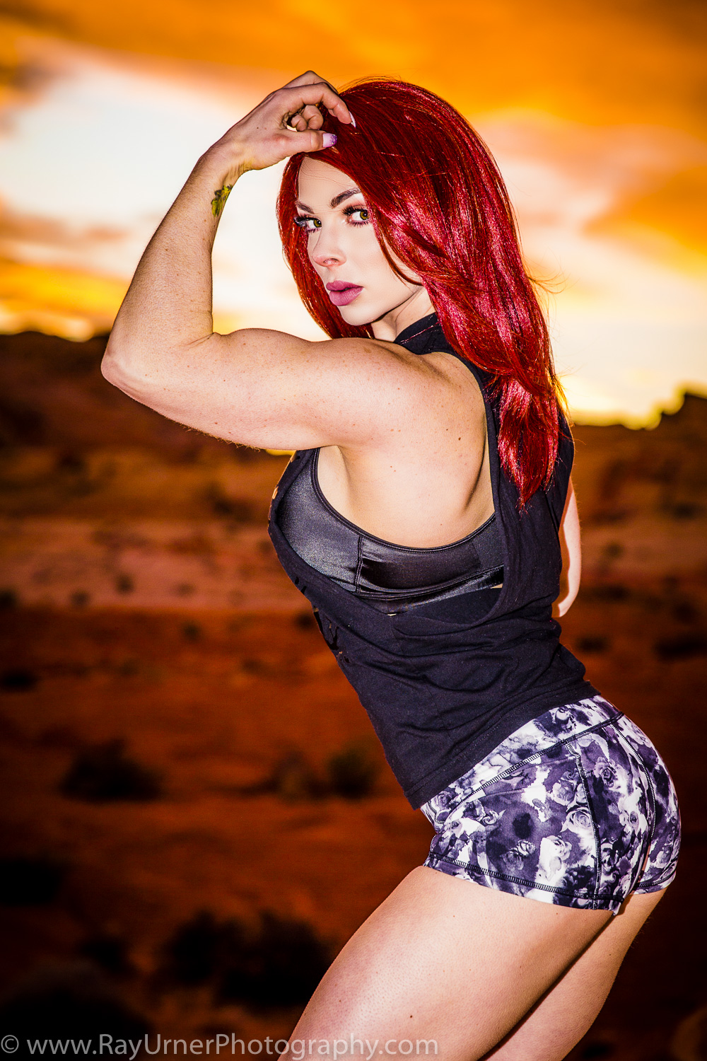 Mandy - Valley of Fire (21 of 24).jpg