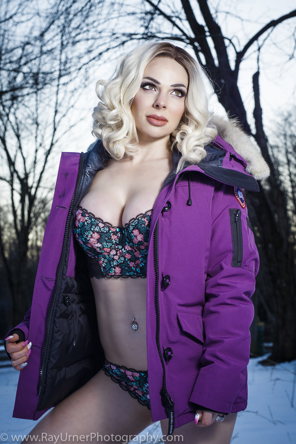 Winter - Goddess Mandy (6 of 14).jpg