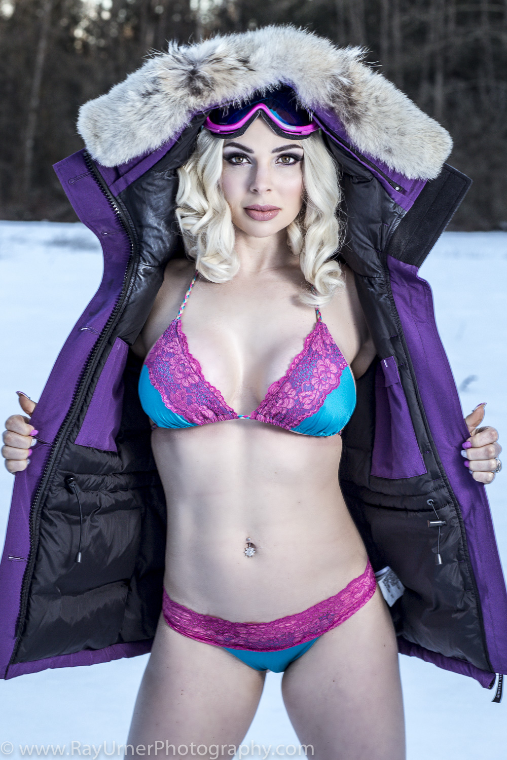 Winter - Goddess Mandy (8 of 14).jpg