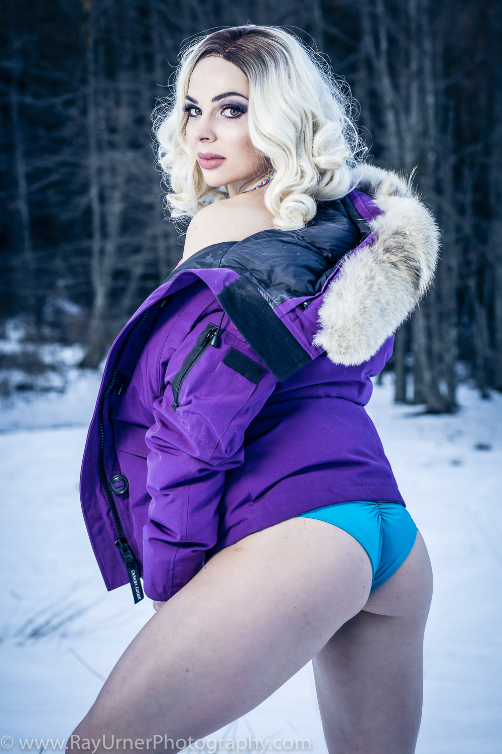 Winter - Goddess Mandy (10 of 14).jpg