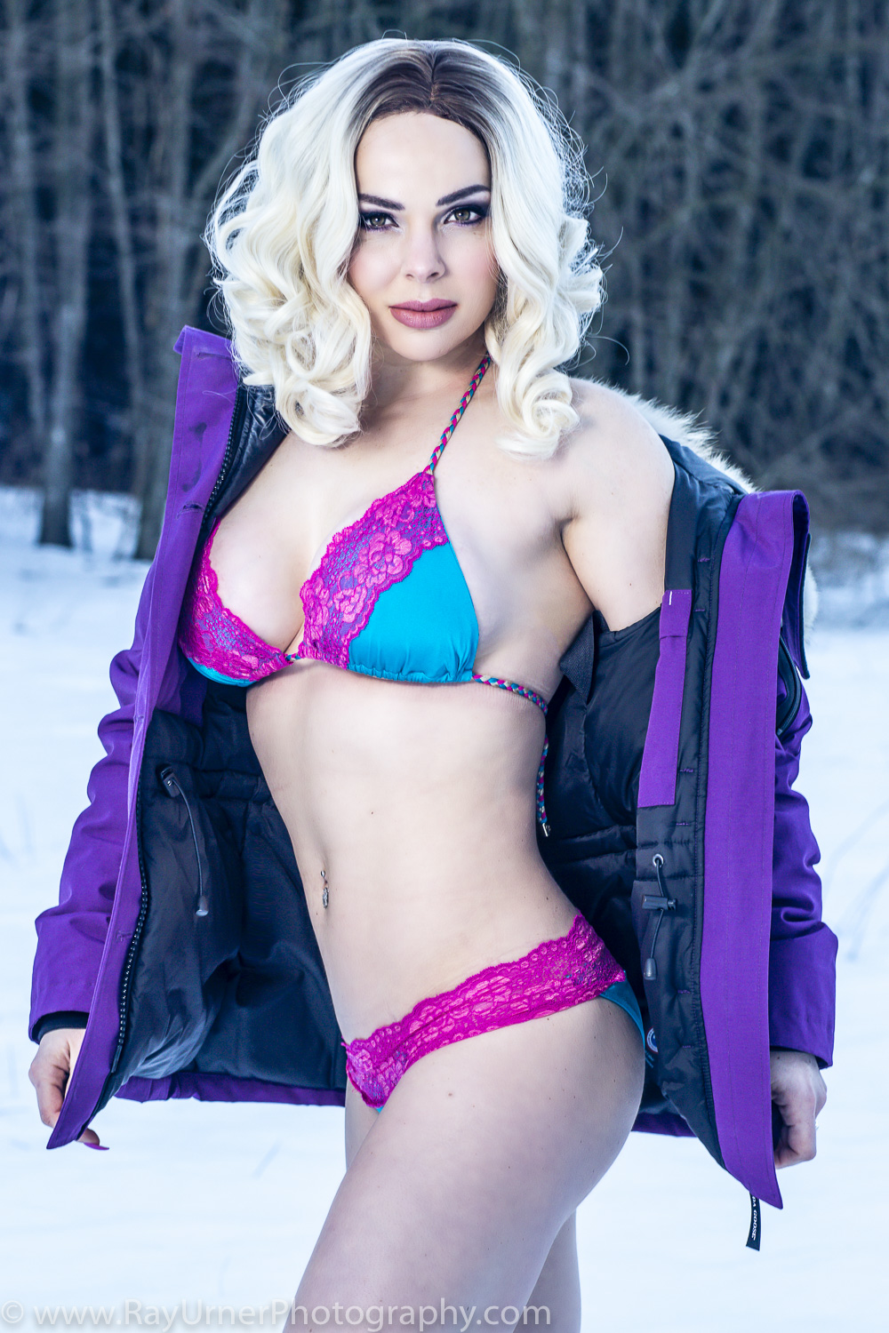 Winter - Goddess Mandy (14 of 14).jpg