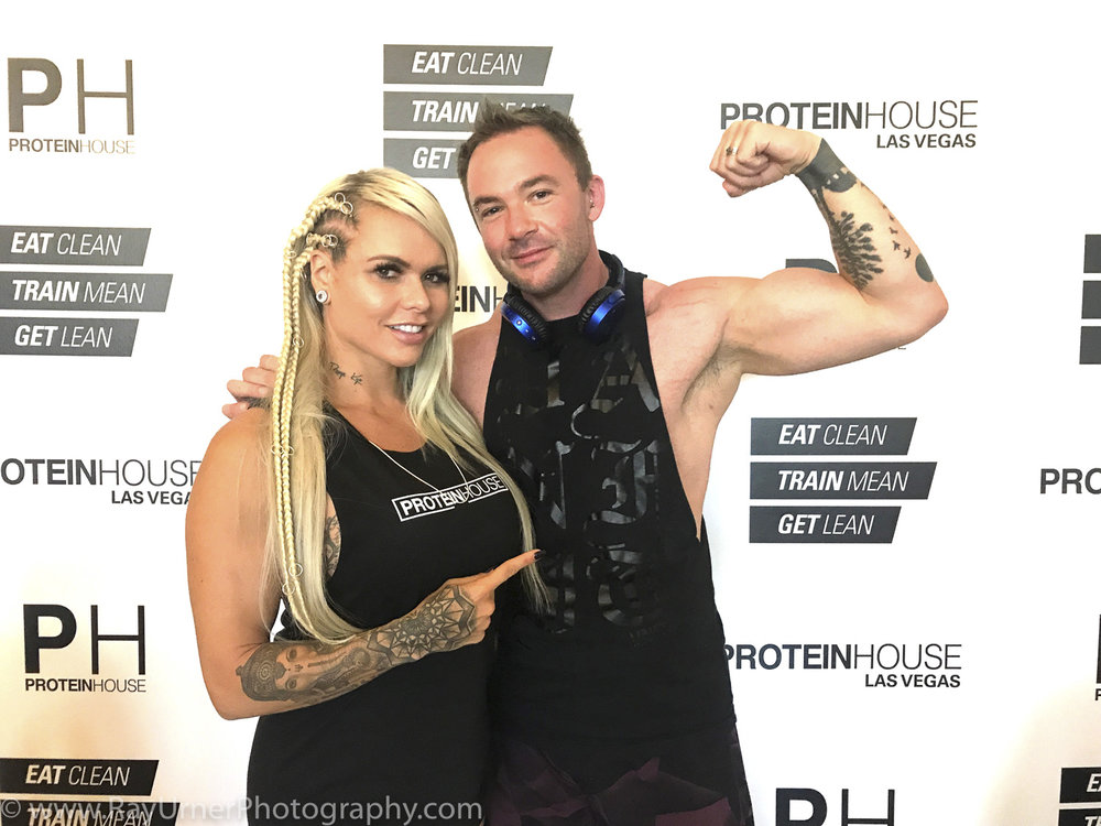 Protein House Las Vegas 4th Anniversary with Larissa Reis (2 of 4).jpg