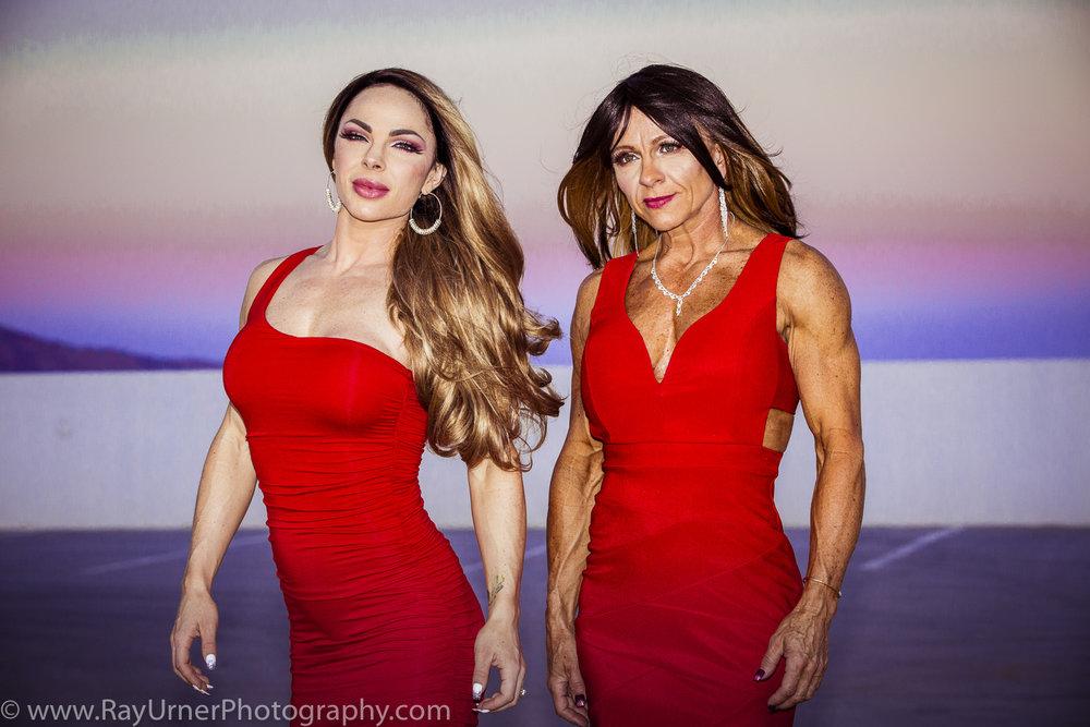 Fitness Photography - Las Vegas Skyline (24 of 28).jpg