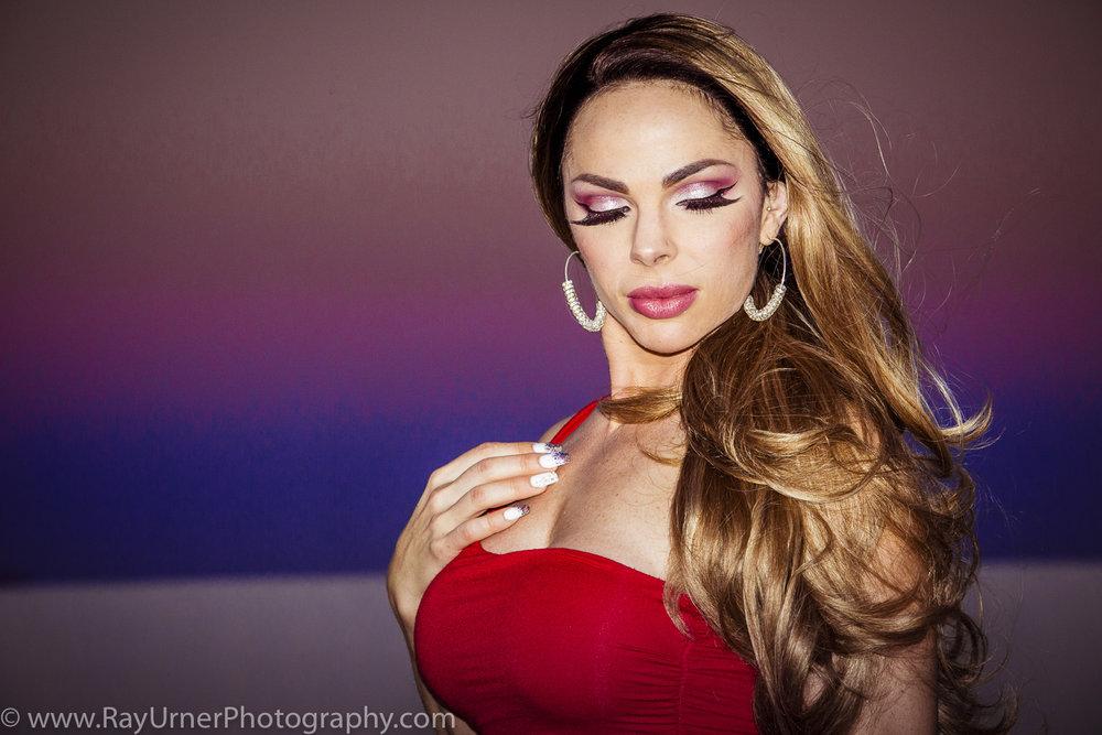 Fitness Photography - Las Vegas Skyline (25 of 28).jpg
