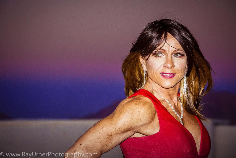 Fitness Photography - Las Vegas Skyline (26 of 28).jpg