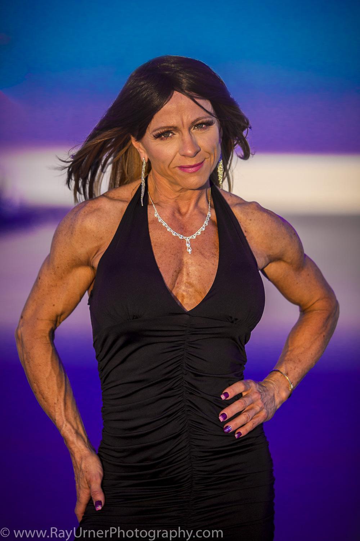 Fitness Photography - Las Vegas Skyline (15 of 28).jpg