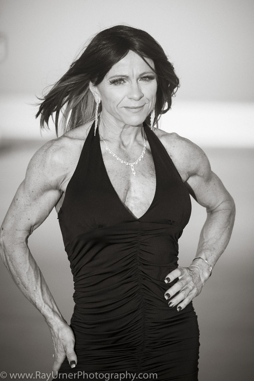 Fitness Photography - Las Vegas Skyline (16 of 28).jpg