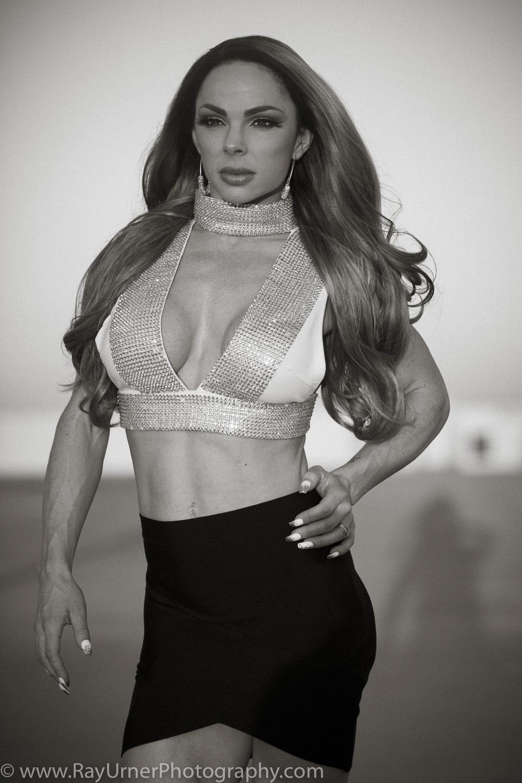 Fitness Photography - Las Vegas Skyline (19 of 28).jpg