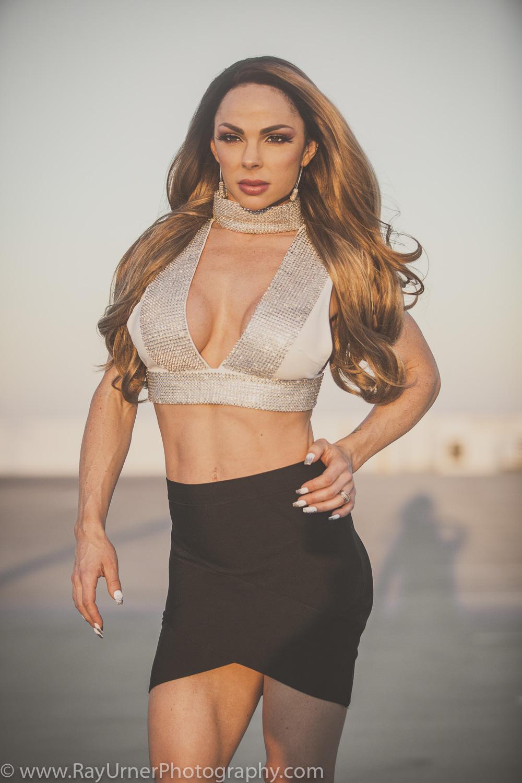 Fitness Photography - Las Vegas Skyline (20 of 28).jpg