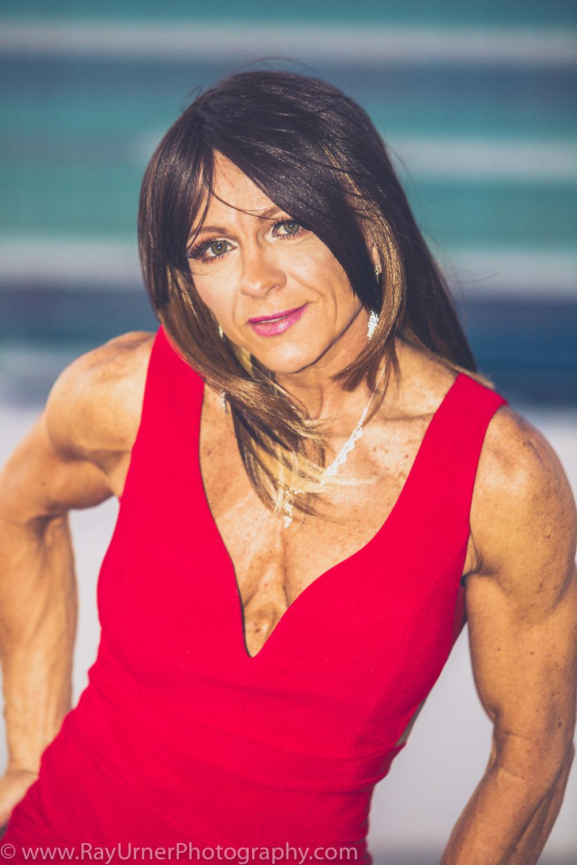Fitness Photography - Las Vegas Skyline (27 of 28).jpg
