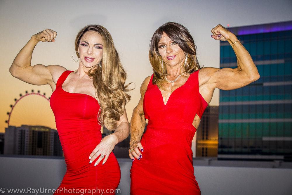 Fitness Photography - Las Vegas Skyline (28 of 28).jpg
