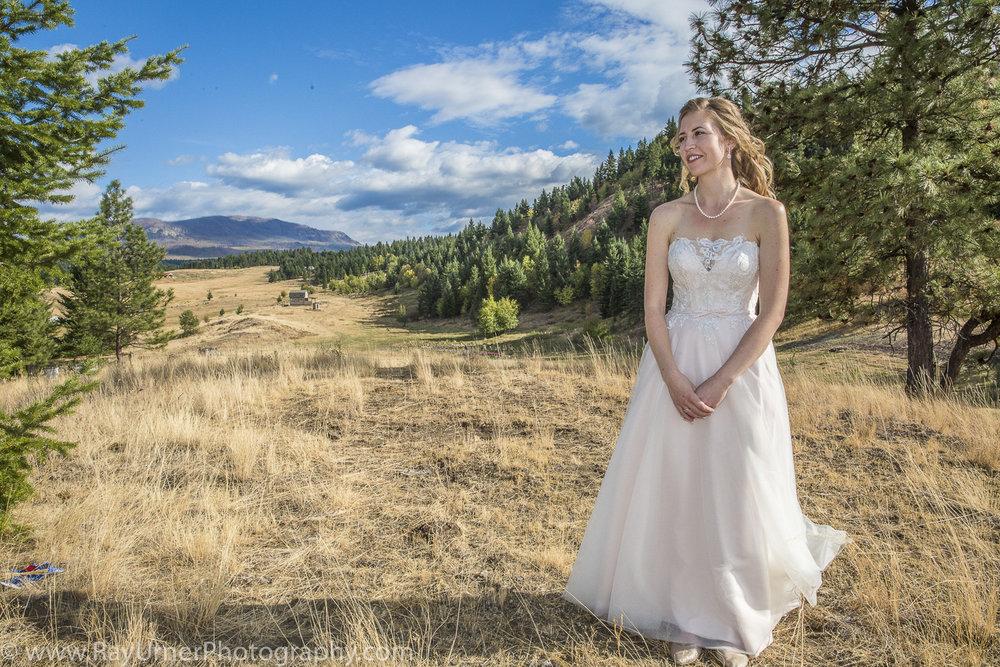 Ranch Wedding.jpg