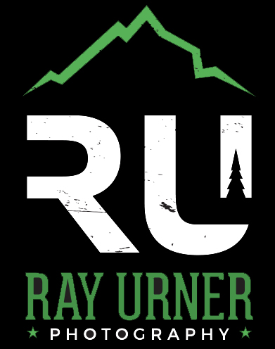 Ray Urner Photography
