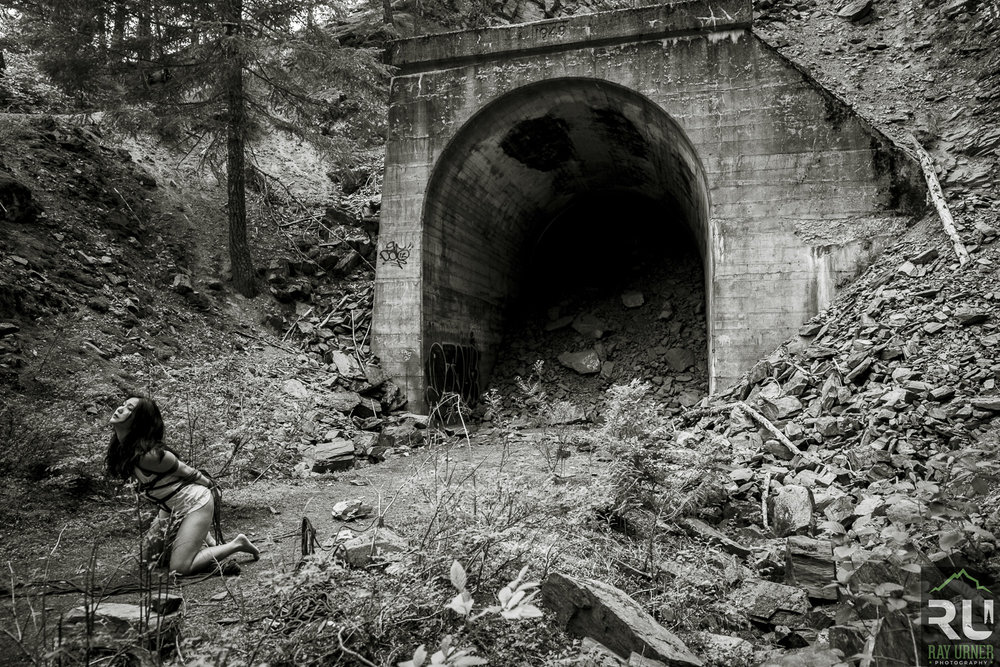 Shibari Bondage Fetish photoshoot at abandoned train tunnel (8 of 9).jpg