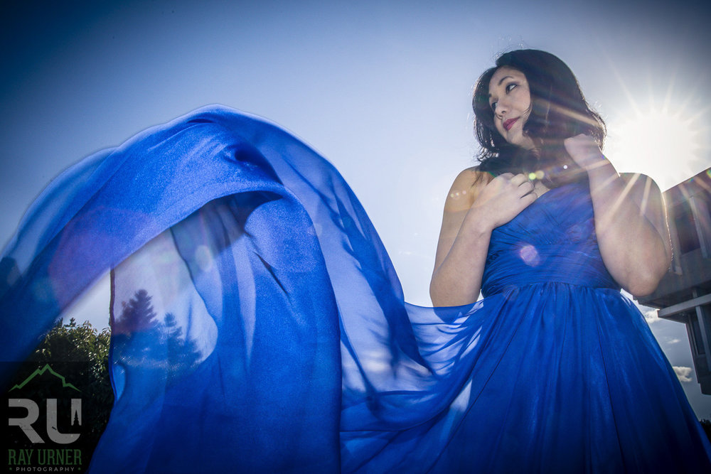 SFU Blue Dress Portraits - Nancy (5 of 5).jpg