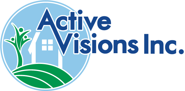 Active Visions, Inc.