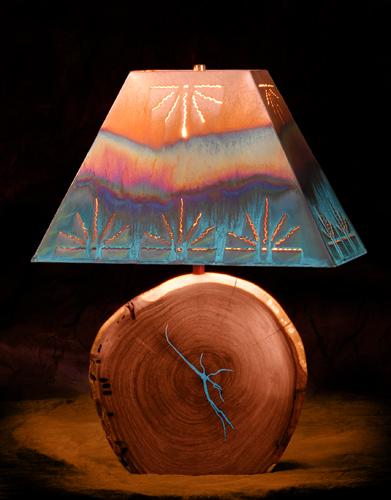 mesquite-inlay.jpg