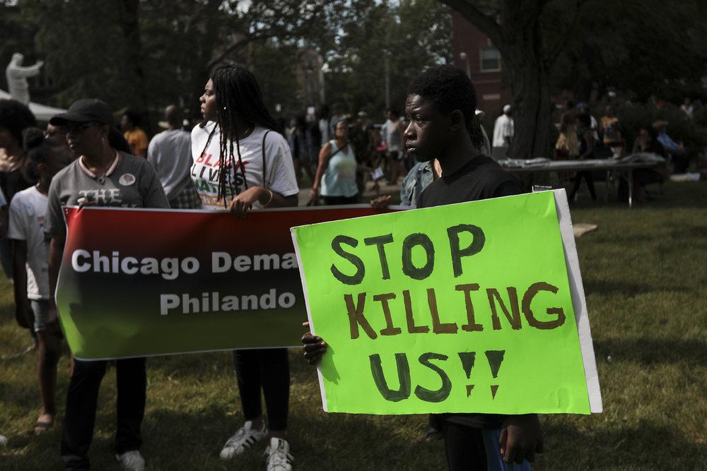 061717-Philando-Castile-Protest-wimley-07.JPG