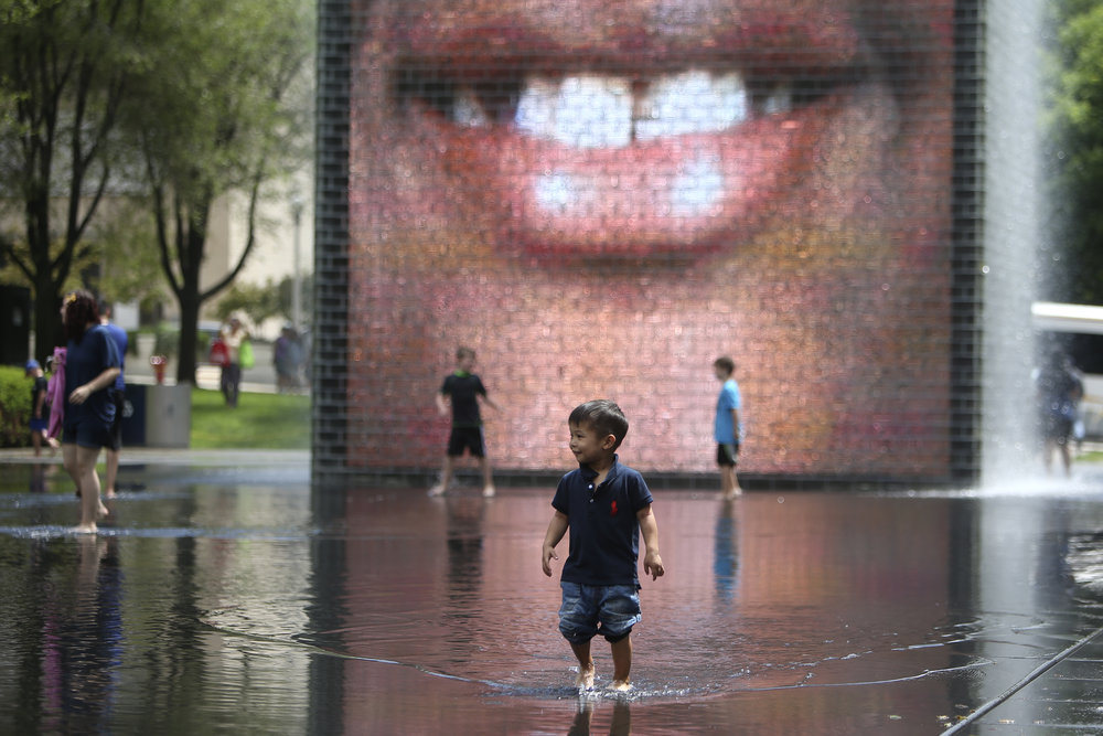 crown_fountain_wimley003.JPG