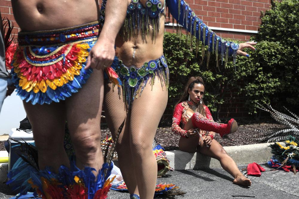 Pride-Parade-Wimley-35.JPG