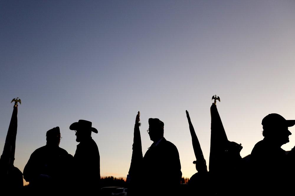 SPJ 092817 Auburndale Veterans Ceremont 02 ajw.jpg