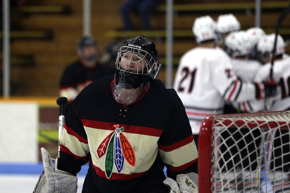 011218 SPASH-Pacelli Hockey 19.jpg