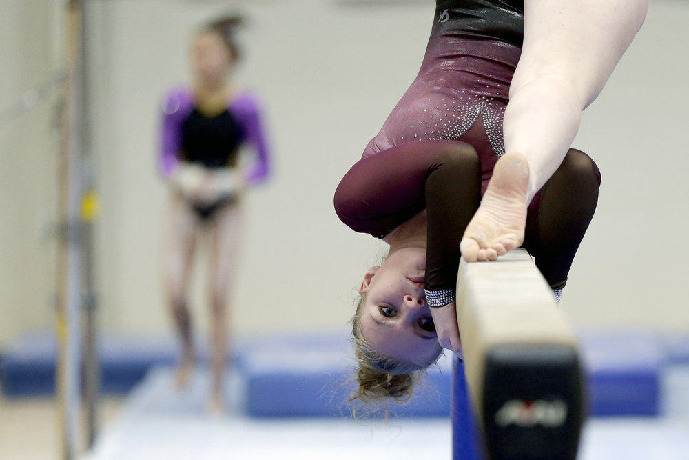 030218 Antigo - state gymnastics 2018 team competition 14.jpg