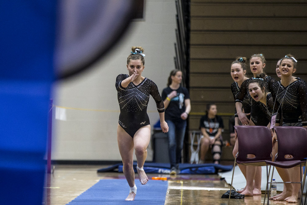 030218 general - state gymnastics 2018 team competition 02.jpg