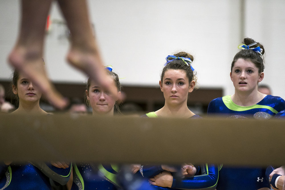 030218 general - state gymnastics 2018 team competition 03.jpg