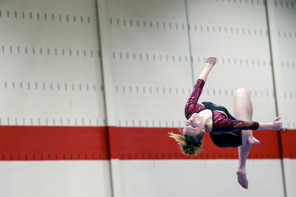 030218 general - state gymnastics 2018 team competition 09.jpg