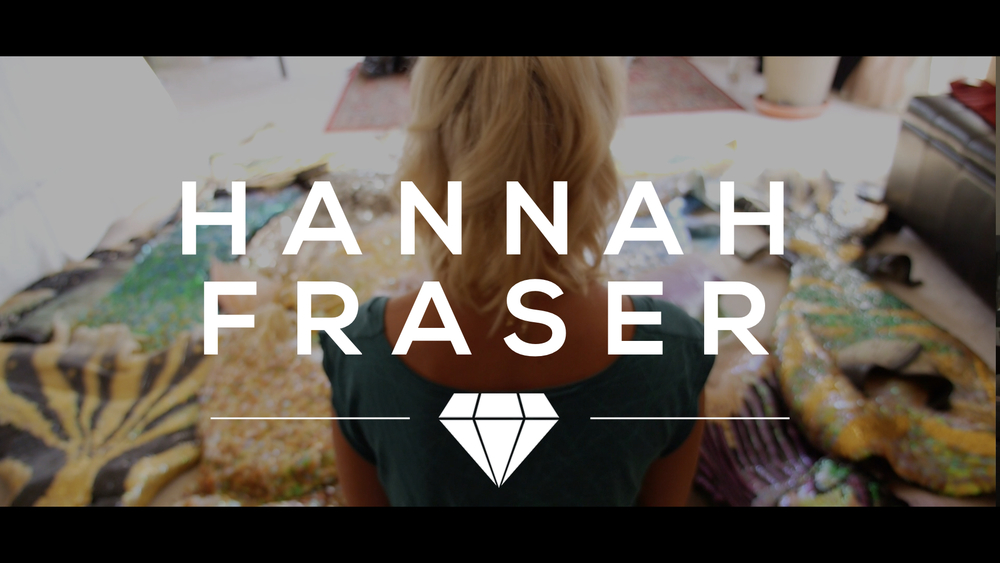 Facets - TN - Hannah Fraser.jpg