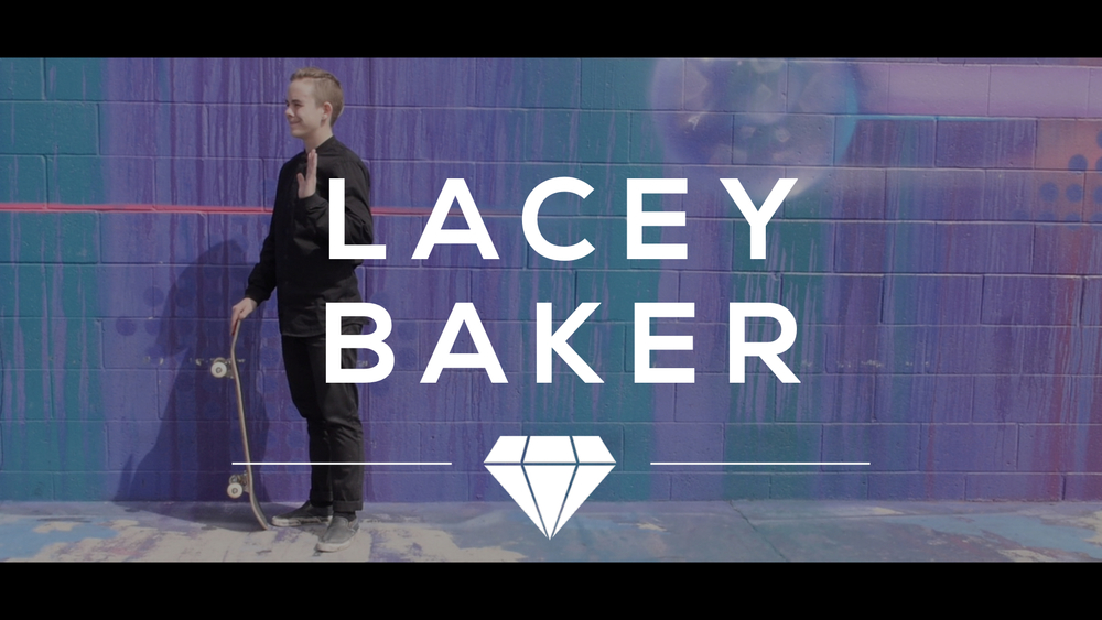 Facets - TN - Lacey Baker.jpg