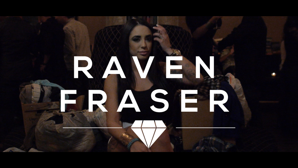 Facets - TN - Raven Fraser.jpg