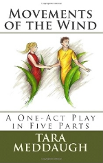 movements of the wind, play book cover.jpg