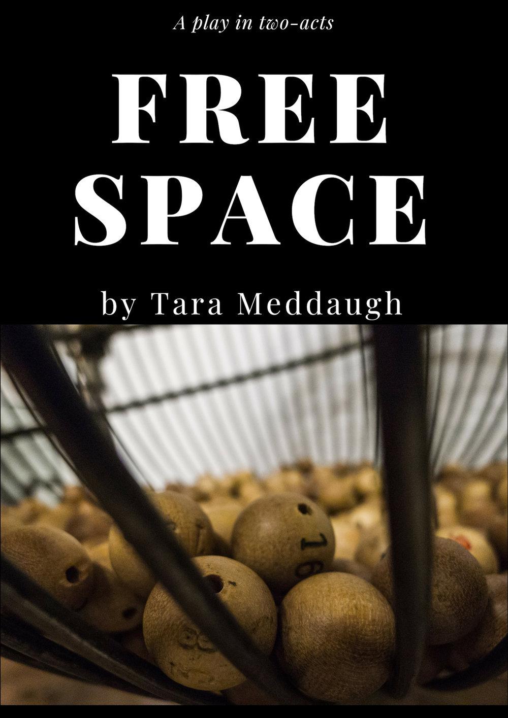 Free Space .jpg