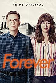 Forever cover.jpg