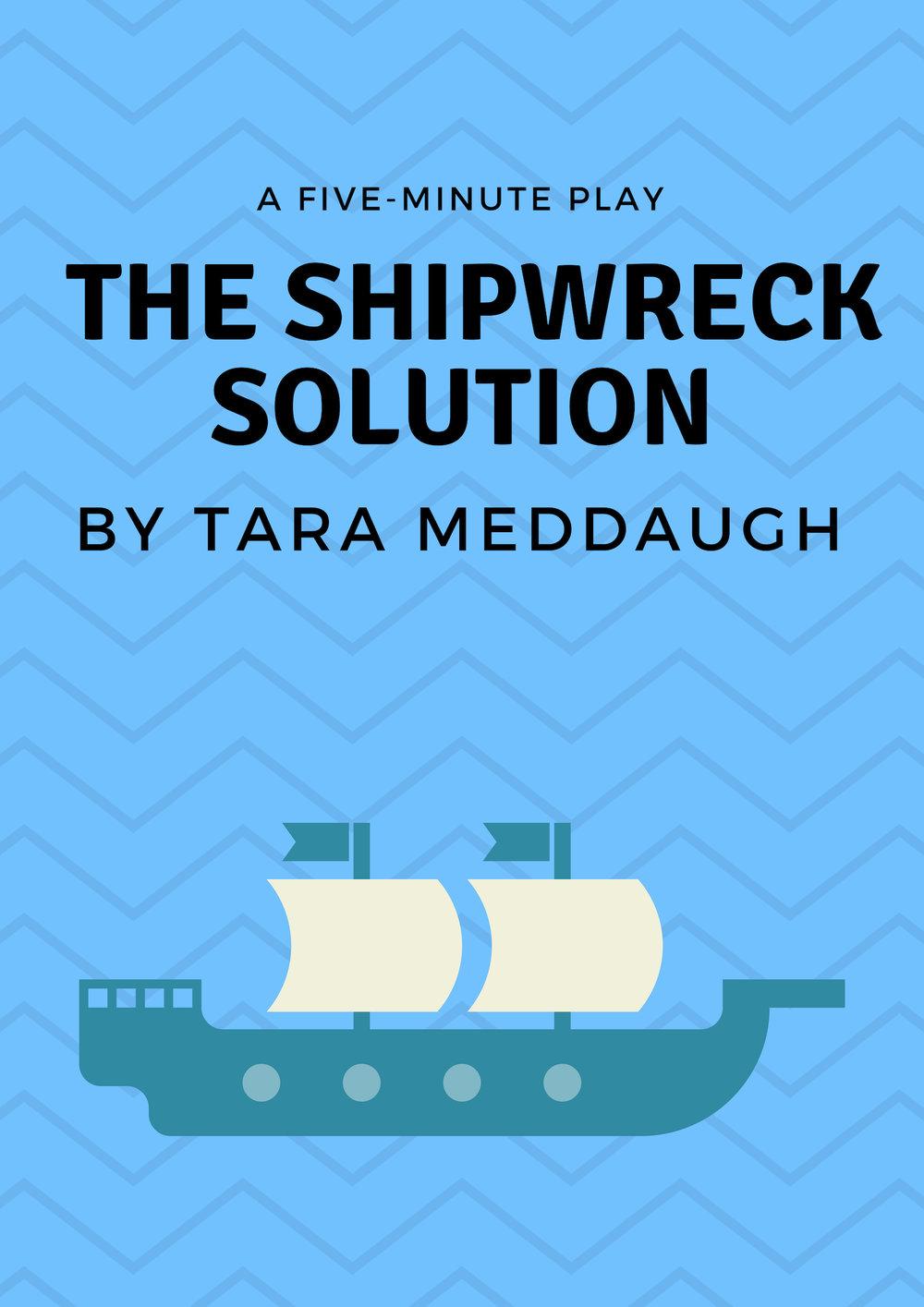 The Shipwreck Solution.jpg